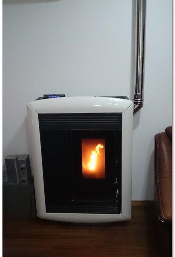 climatiza o caldeiras e salamandras a biomassa. Black Bedroom Furniture Sets. Home Design Ideas